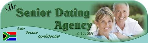 Senior Dating Sites In South Africa